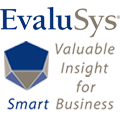 EvaluSys LLC - Tom Bixby